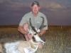 Antelope Hunts Montana